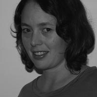 Camille Khouri