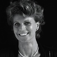 Katharina Nieberler-Walker