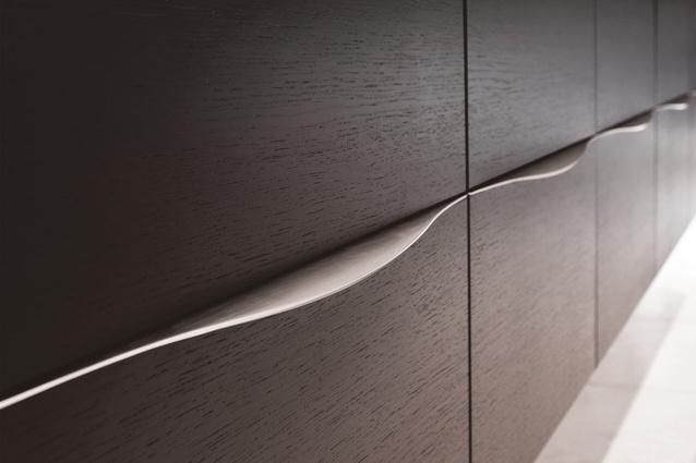 2012 Australian International Design Awards Architectureau