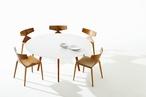 Houses picks: Milan 2012