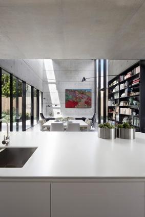 Orama by Smart Design Studio.