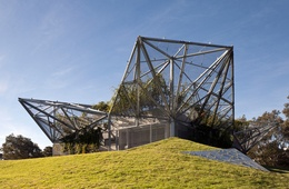 2013 NSW Architecture Awards