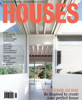 Houses, February 2013