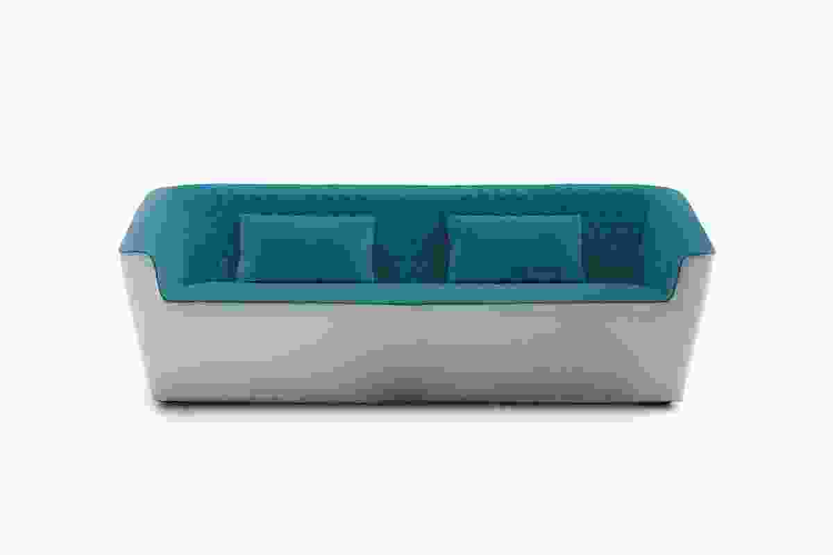 José Manuel Ferrero Tea sofa revised.
