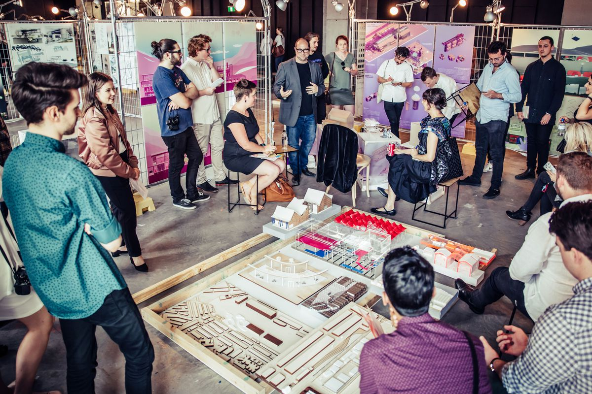Applications Open For 50 000 Indigenous Architecture Student Scholarships Architectureau