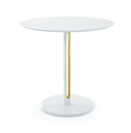 Chloe table.