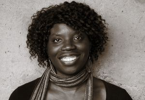 Liz Ogbu: social impact design