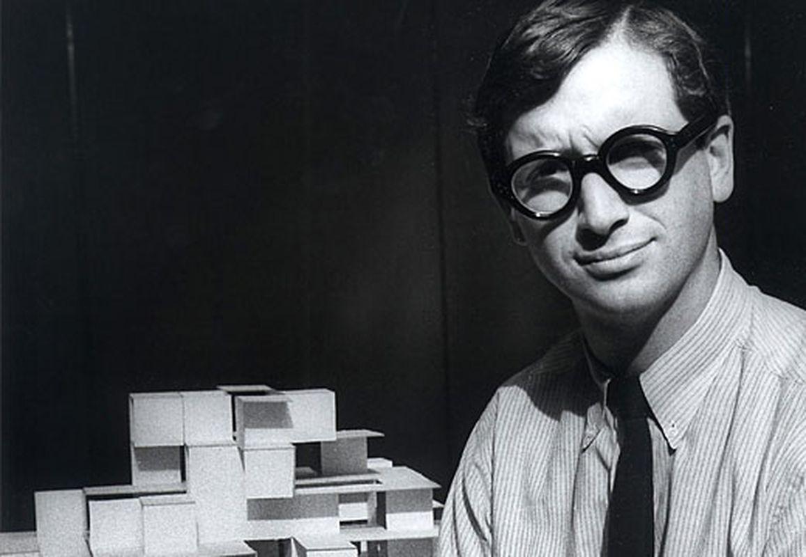 Michael Graves Dies Aged 80 Architectureau