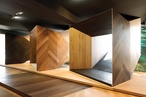 2013 Australian Interior Design Awards: Best of State and Best International