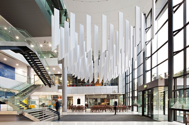 2017 victorian architecture awards architectureau