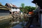 Monash Uni to lead $27m slum revitalization project