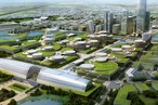 "Massive ""eco"" city planned for Melbourne's west"