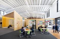 2017 Victorian School Design Awards announced