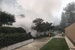 Peter Stutchbury-designed house destroyed in fire