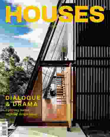 Houses 126 is on sale 1 February.