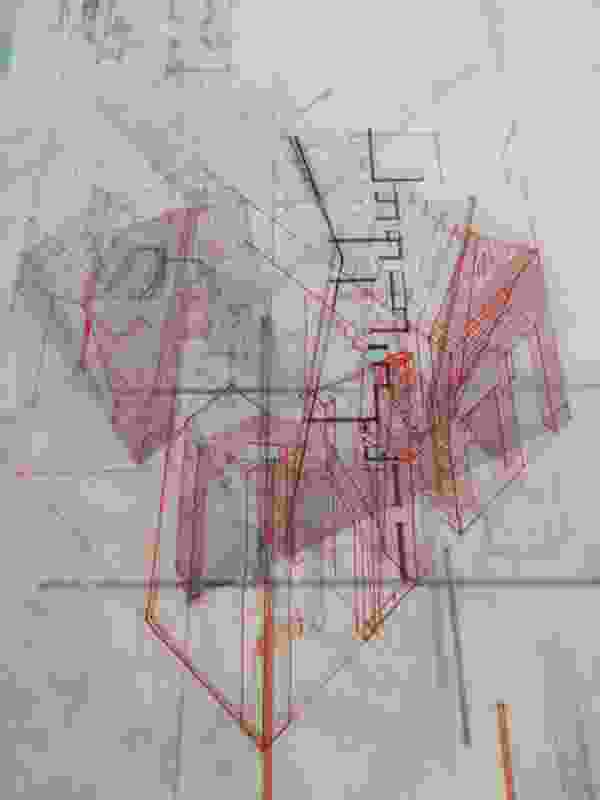 Damien Chwalisz, Manual: reverse engineered.