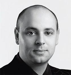 Mark Berlangieri