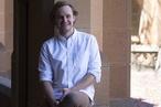 Sydney student wins a RIBA Medal