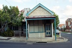 'A loving ode' to Coburg: photography book to celebrate Melbourne suburb's vernacular architecture