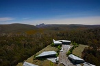 Cradle Mountain masterplan on display
