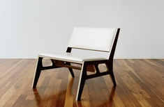 New Australian furniture design