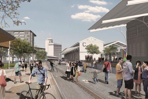 Fremantle 2029 Transformational Moves.