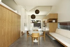 2012 Houses Awards finalists – Heritage