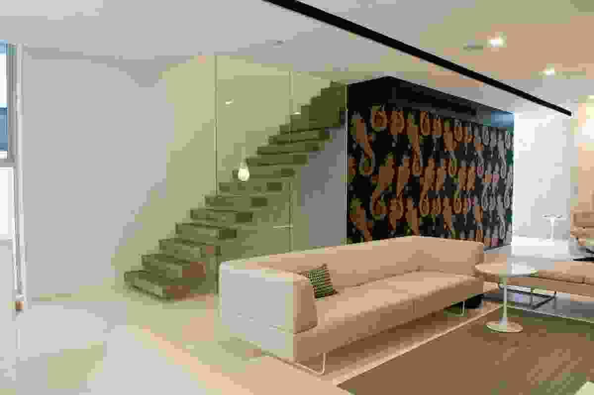 Double Bay - 09143 – Level Orange Architects and Designers