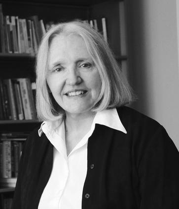 Urban sociologist Saskia Sassen joins 2018 Housing Futures forum line-up