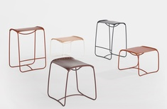 Top ten: Maison&Objet Paris September 2016