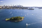 Australia lags in inaugural Sustainable Cities Index