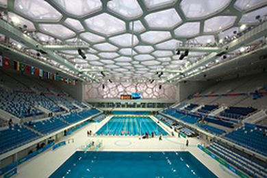 Jørn utzon award for international architecture