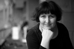 Patrizia Moroso to present International Design Talk at NGV