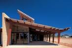 Mccormick centre