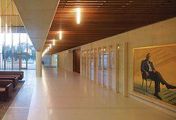 [<strong>National Portrait Gallery<br /> Johnson Pilton Walker<br /><br /> JURY CITATION</strong>, <br />, <br />, <br />]&#8221;                 width=&#8221;250&#8221;                 height=&#8221;171&#8221; />              </div>              <p class=