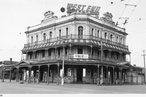 Heritage advocates fight to save Adelaide's Newmarket Hotel