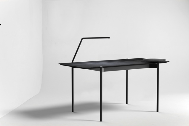 Eto table from King Living