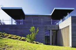 Merimbula Beach House