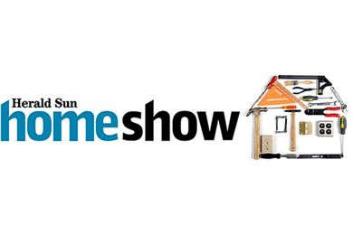 The Herald Sun Home Show