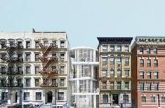Shifting the status quo: 2018 Housing Futures