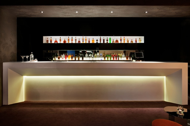 2012 eat drink design awards best bar design architectureau