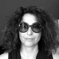 Maria Gabriella Trovato
