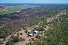 Remote Indigenous settlements – more than tiny dots on a map