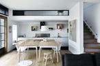 2015 Australian Interior Design Awards: Residential Decoration