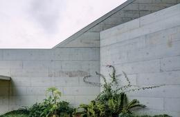 2018 Houses Awards: Garden or Landscape