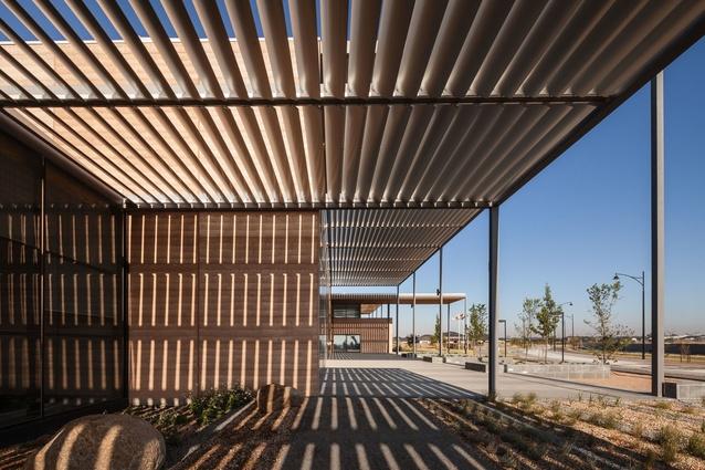 2013 Victorian Architecture Awards Shortlist Architectureau