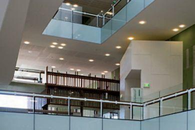 Sir Zelman Cowen Award for Public Architecture: 2007