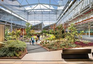Tonsley Innovation District.