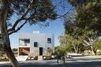 Affordability by design: Gen Y Demonstration Housing