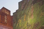 Urban Green: European Landscape Architecture for the 21st Century